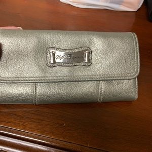 Sophia cappereli wallet